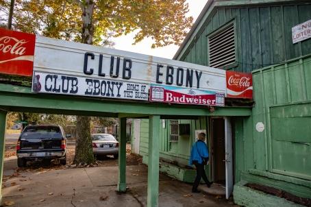 ebony-1