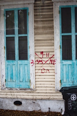 new orleans-3