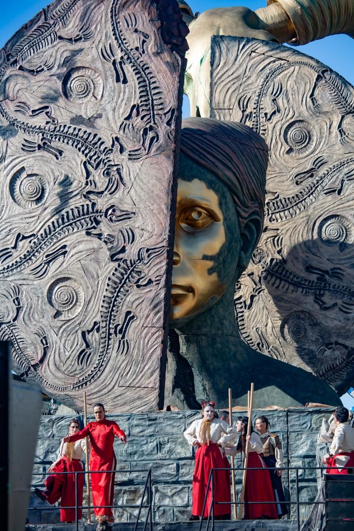 Viareggio carnevale 2019-107.jpg