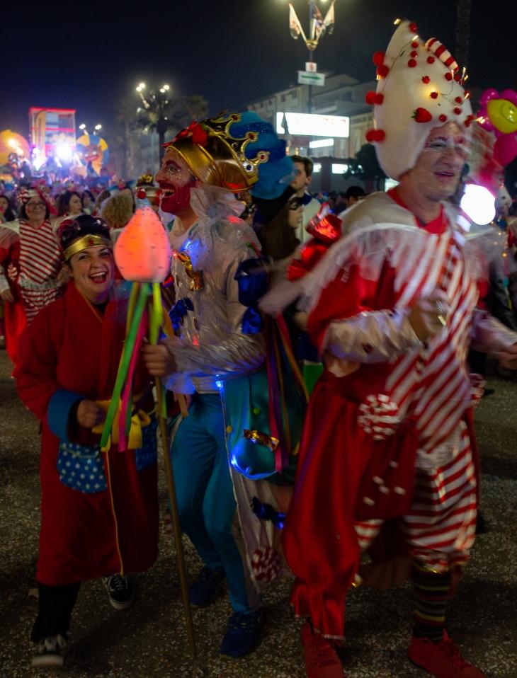 Viareggio carnevale 2019-125.jpg