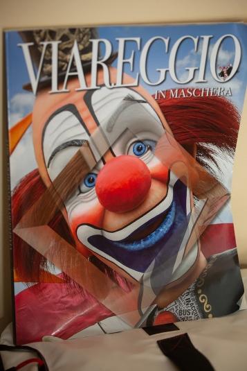 Viareggio carnevale 2019-50.jpg