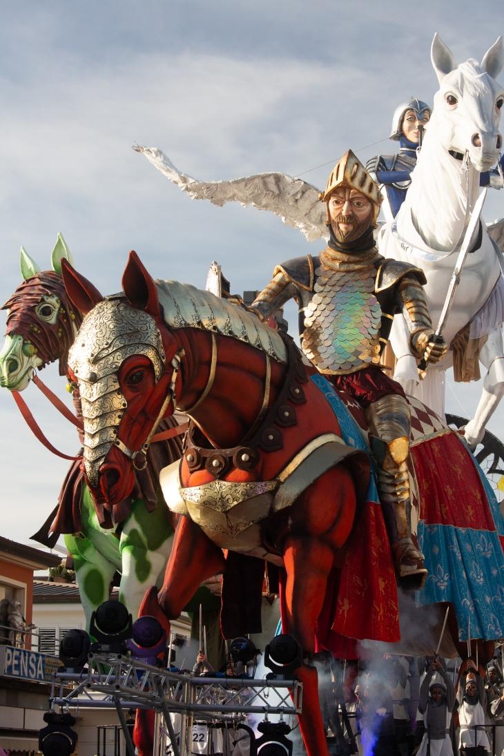 Viareggio carnevale 2019-77.jpg