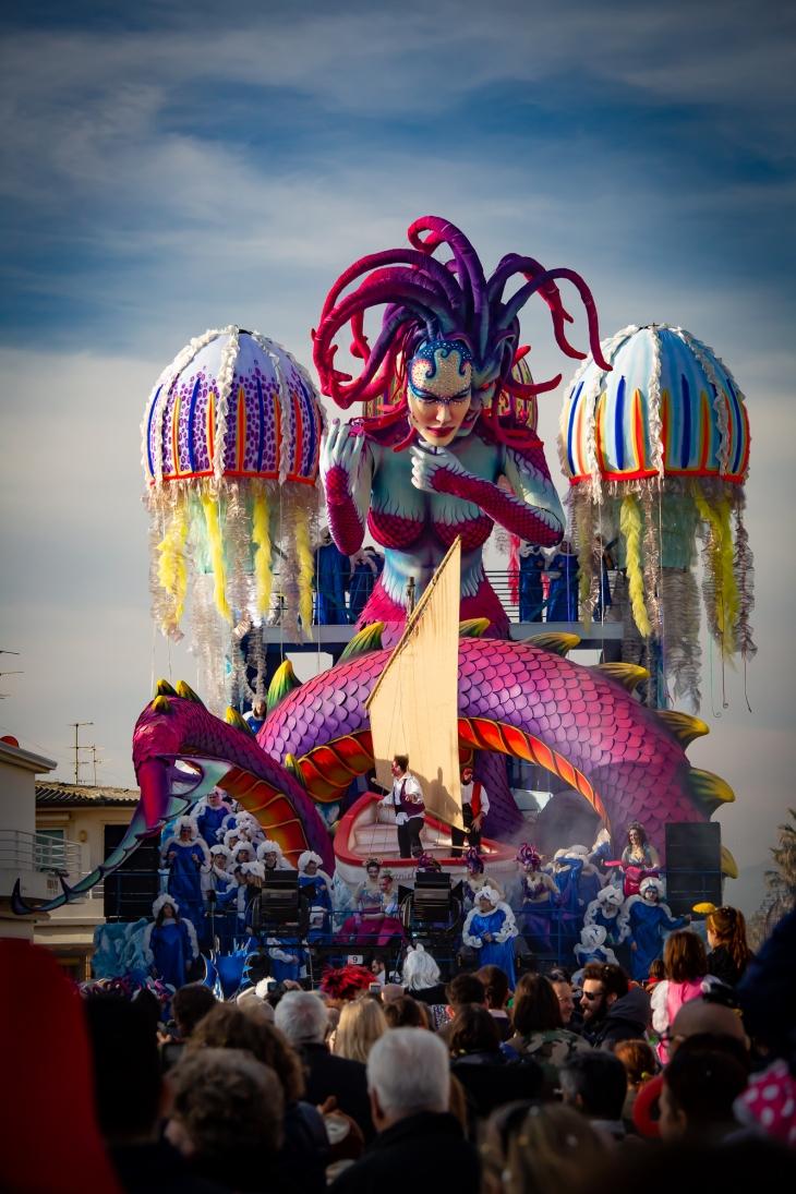 Viareggio carnevale 2019-79.jpg