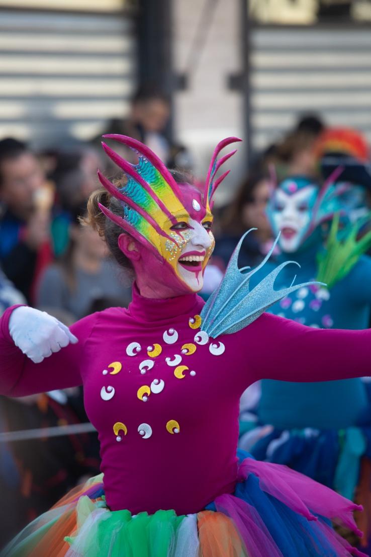 Viareggio carnevale 2019-80.jpg